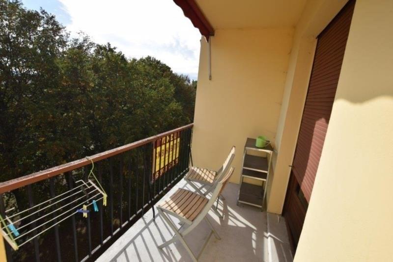 Vente appartement Pau 78000€ - Photo 4