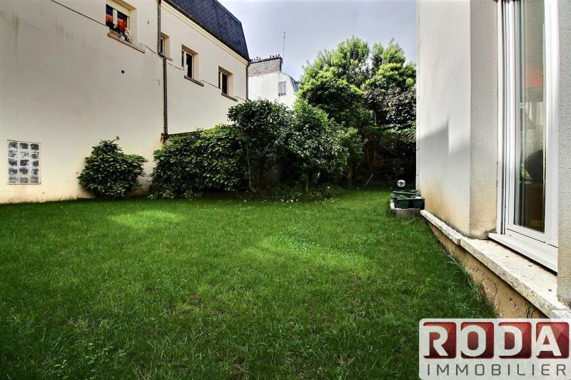 Vente appartement Châtillon 770000€ - Photo 4
