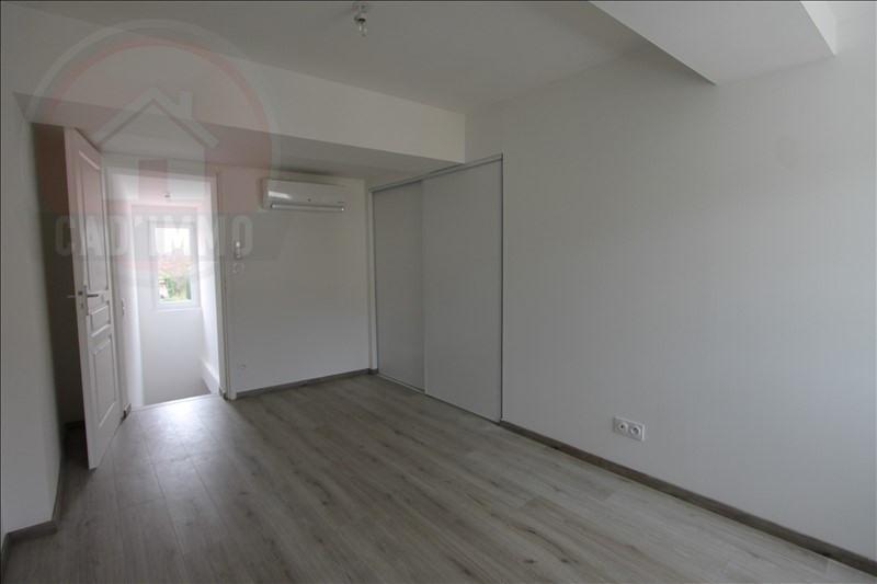 Vente maison / villa Bergerac 222600€ - Photo 3