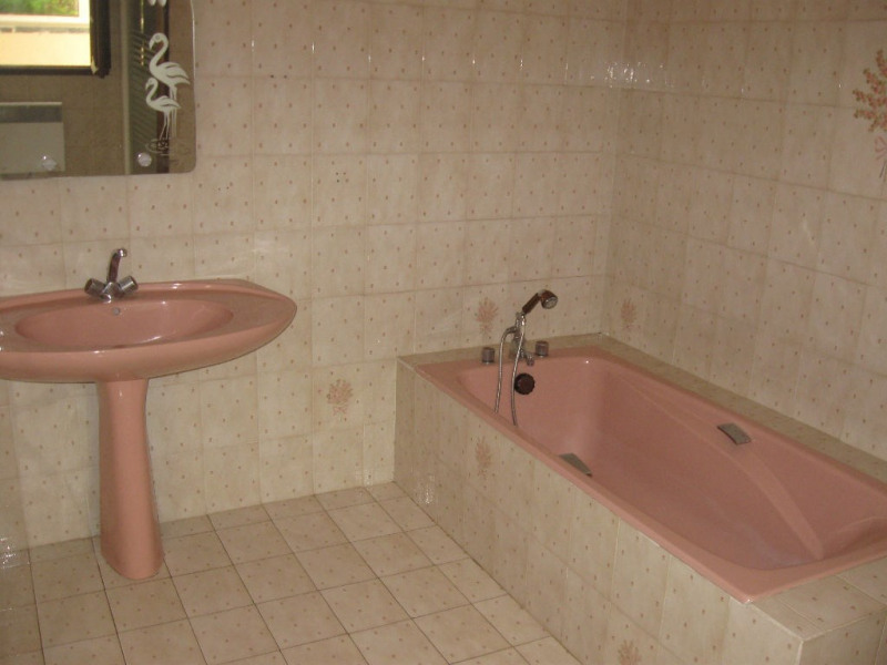 Vente maison / villa Beauvais 230000€ - Photo 5