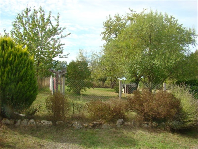 Vente maison / villa St aulaye 169000€ - Photo 3
