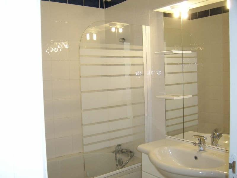 Rental apartment Bouillargues 840€ CC - Picture 3