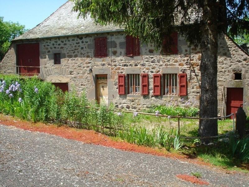 Vente maison / villa Cantoin 167400€ - Photo 1