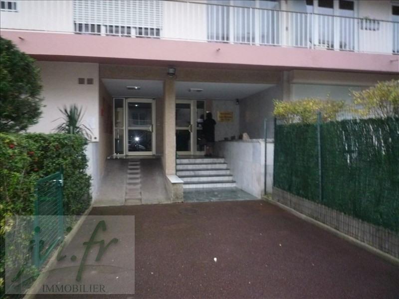 Sale apartment Epinay sur seine 181900€ - Picture 3