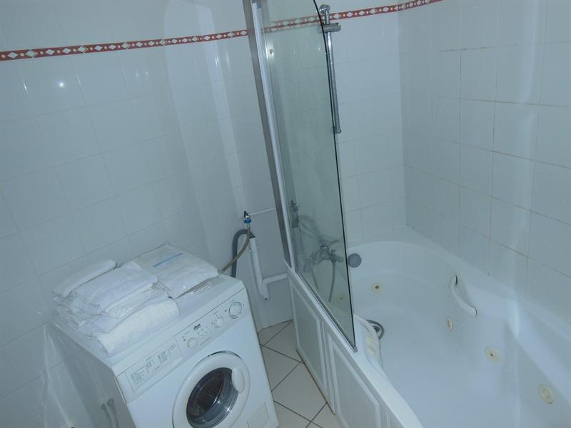 Location vacances appartement Capbreton 760€ - Photo 9