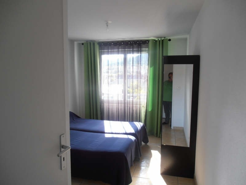 Sale apartment Oyonnax 150 000€ - Picture 4