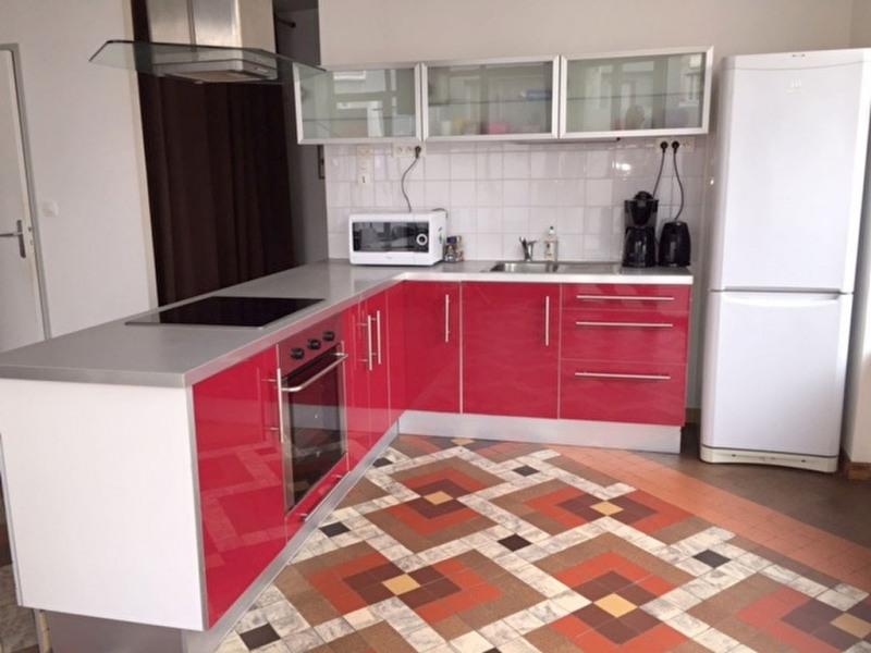 Vente appartement Brest 72400€ - Photo 3