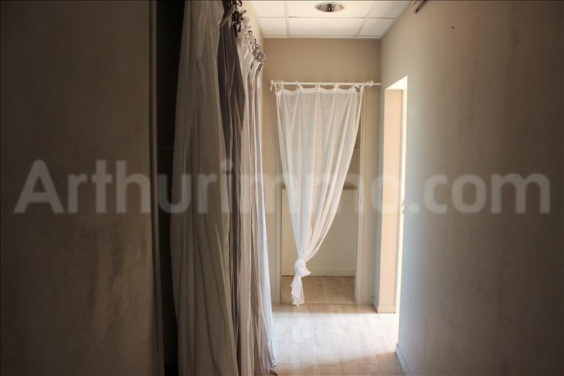 Sale apartment Avignon 115 500€ - Picture 2