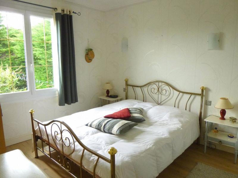 Vente maison / villa Ploemel 285250€ - Photo 6
