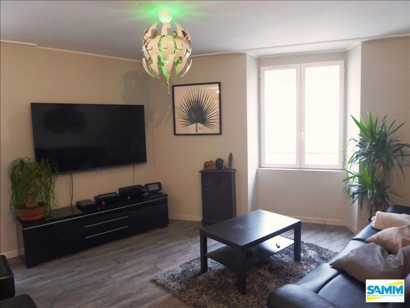 Vente appartement Mennecy 169 900€ - Photo 1