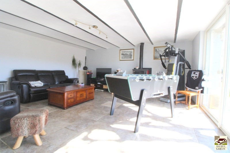 Vente maison / villa Cavaillon 495 000€ - Photo 3