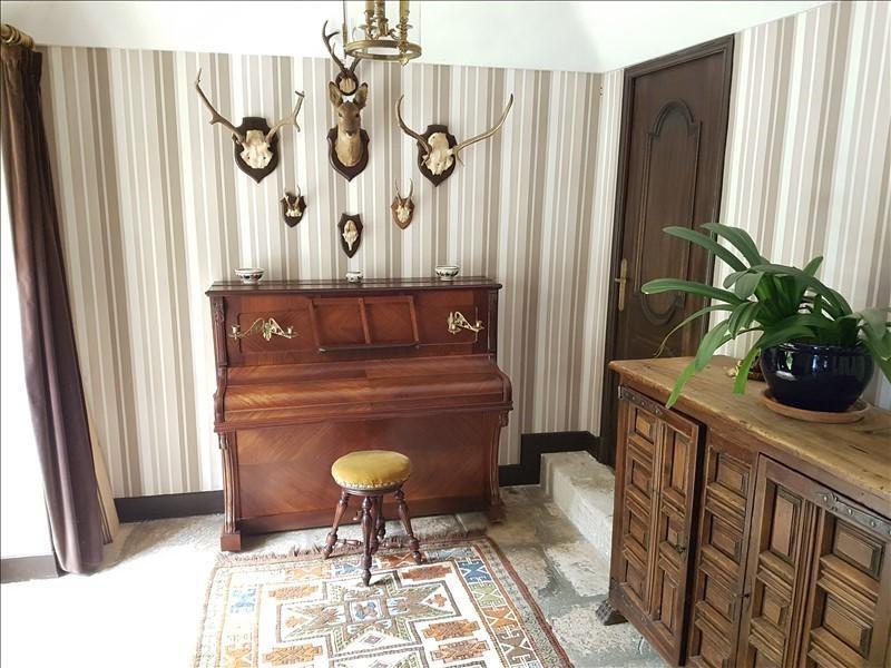 Sale house / villa Cires les mello 450000€ - Picture 5
