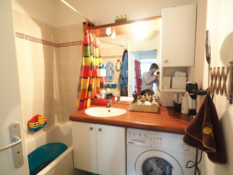 Sale apartment Melun 204000€ - Picture 9