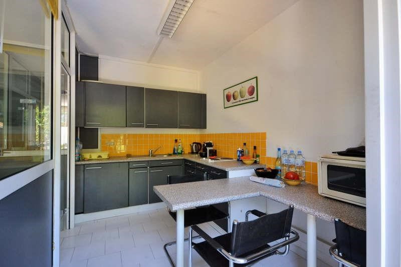 Vente appartement Cavaillon 130 000€ - Photo 2