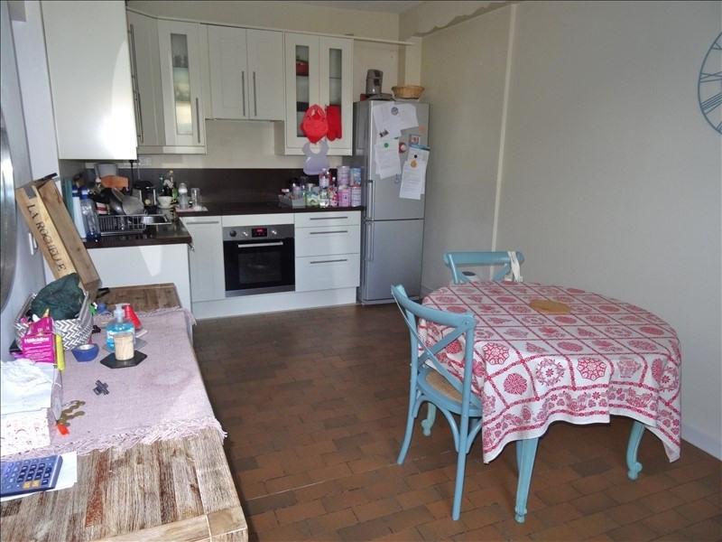 Vente maison / villa Mery sur oise 249000€ - Photo 4