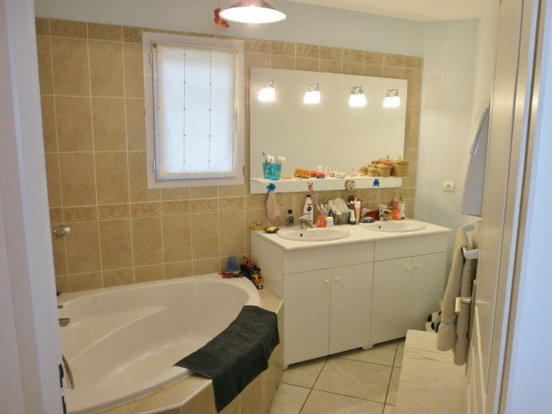 Vente maison / villa Chezeneuve 379000€ - Photo 8