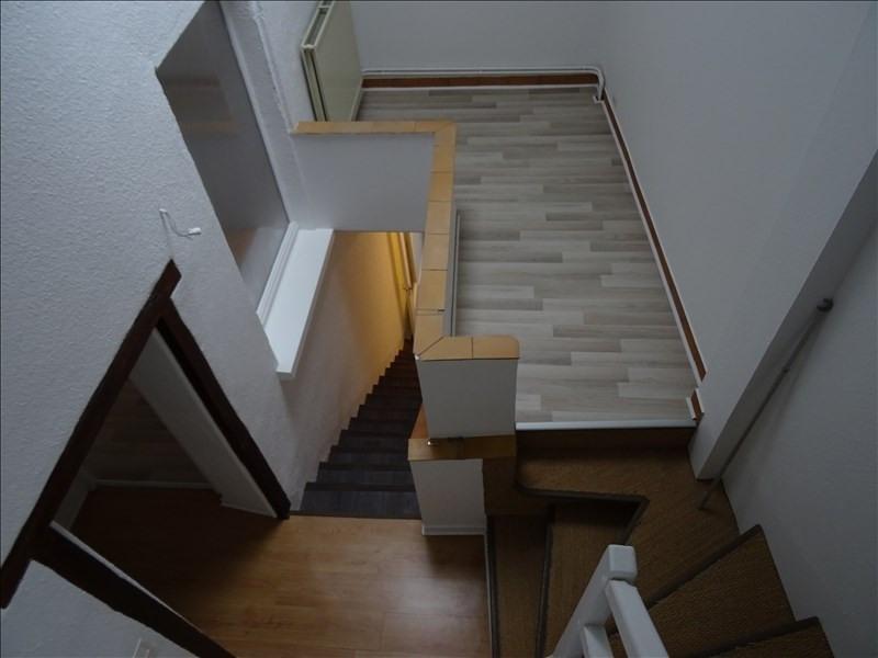 Location appartement Roanne 599€ CC - Photo 3