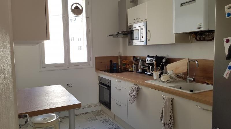 Vente appartement Caen 231000€ - Photo 4