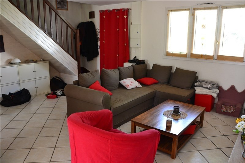 Sale house / villa Osny 266 250€ - Picture 4