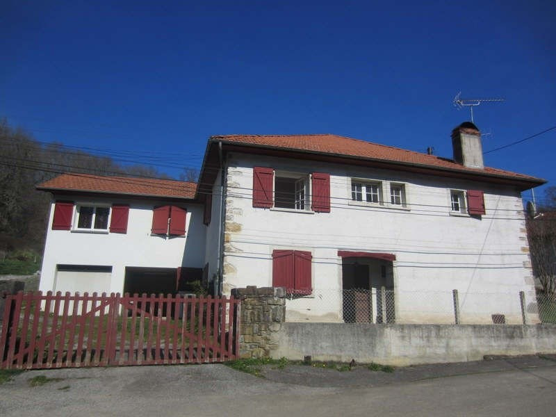 Vente maison / villa Mauleon 185000€ - Photo 3