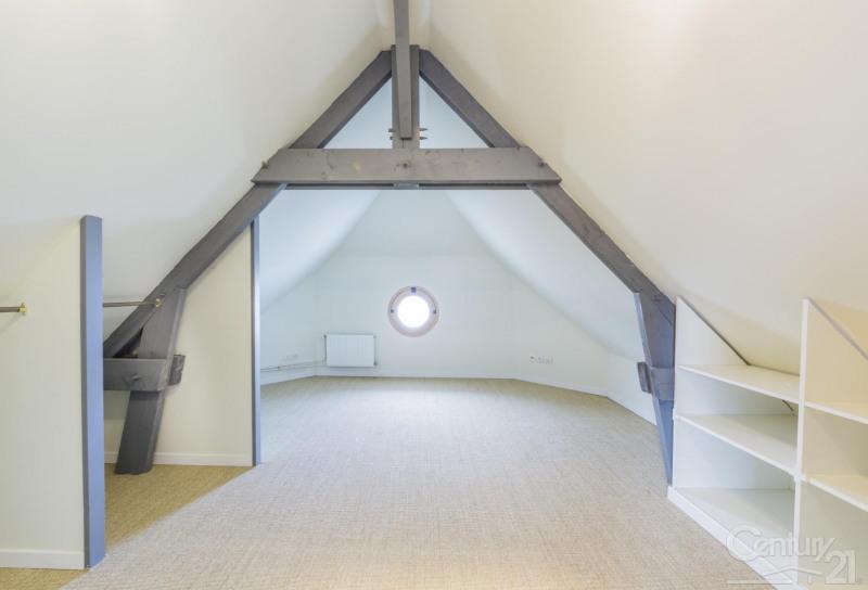 Vente maison / villa Cuverville 265000€ - Photo 10