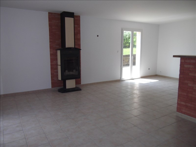 Vente maison / villa Peyrieu 214000€ - Photo 3