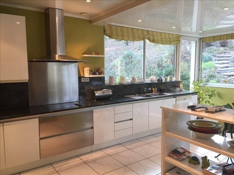 Vente de prestige maison / villa Montrichard 368500€ - Photo 2