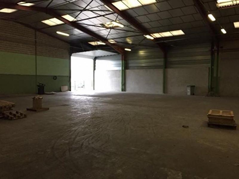 Rental empty room/storage Meaux 2265984€ HT/HC - Picture 3