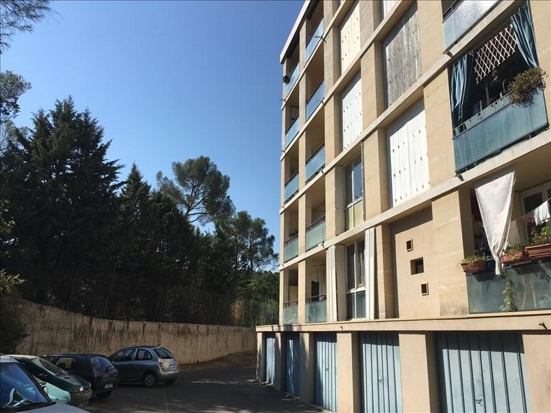 Vente appartement Aix en provence 178000€ - Photo 10