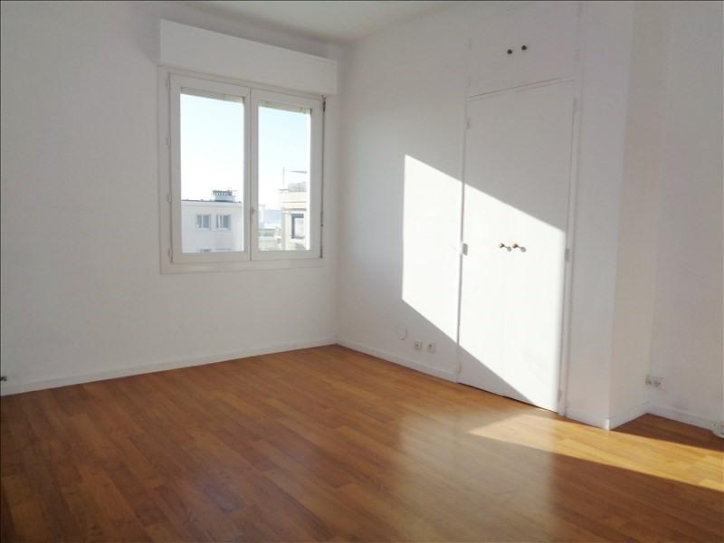 Location appartement Toulon 850€ CC - Photo 3