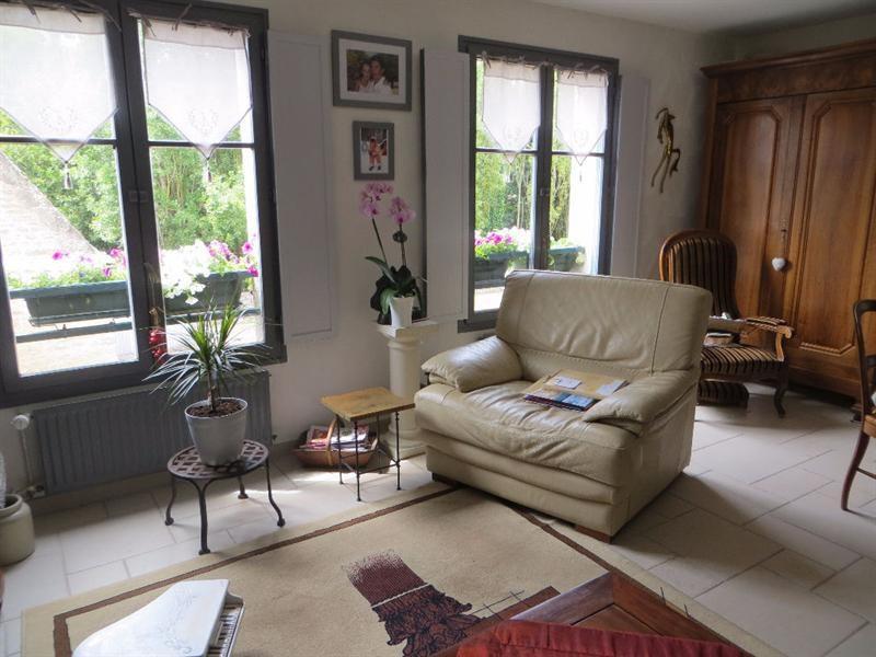 Sale apartment Guerande 199990€ - Picture 3