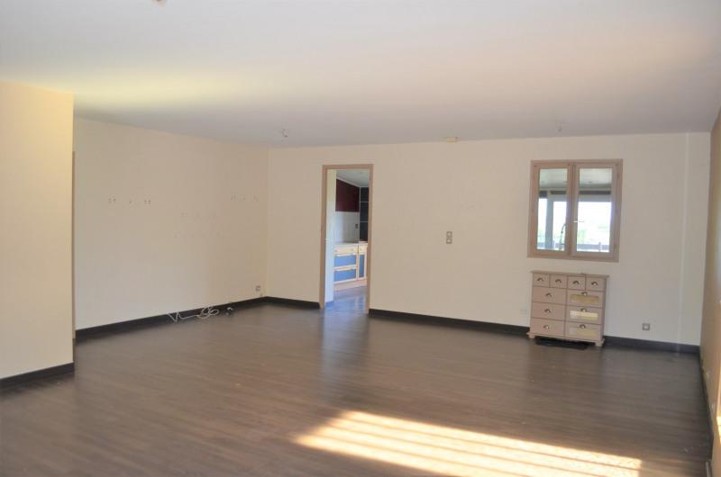Sale house / villa Labastide-beauvoir 389000€ - Picture 4