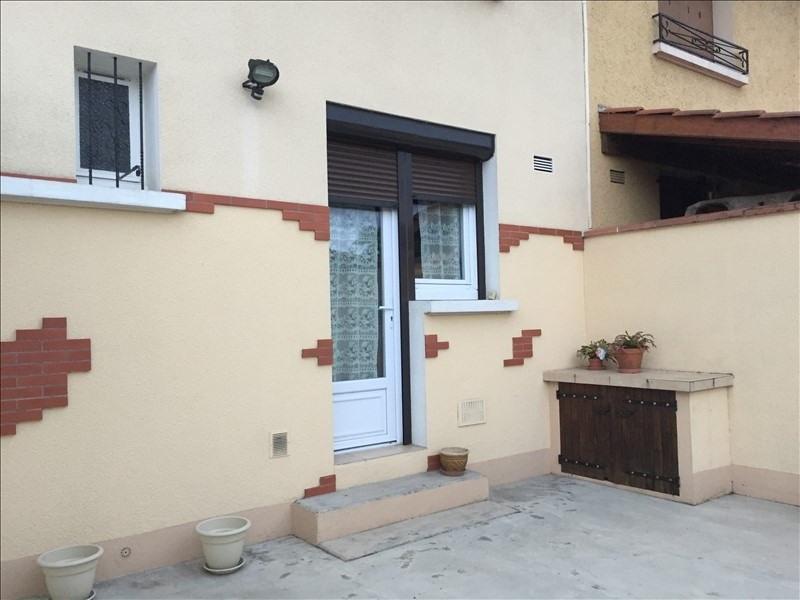 Sale house / villa Montauban 134000€ - Picture 8