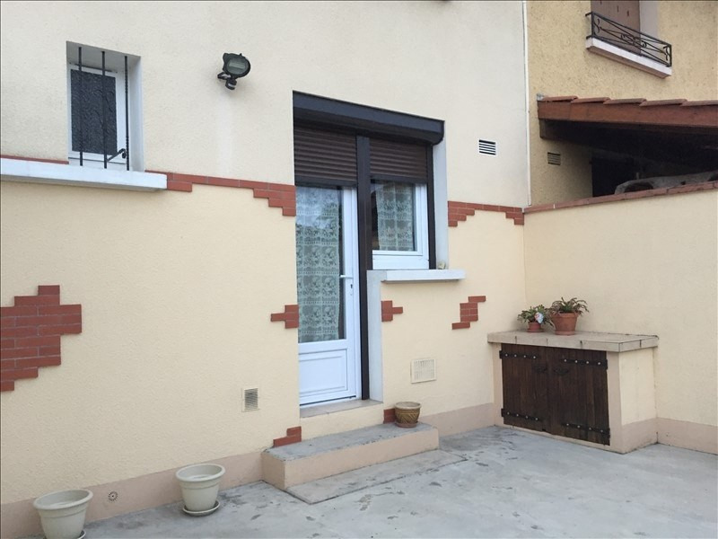 Vente maison / villa Montauban 134000€ - Photo 8