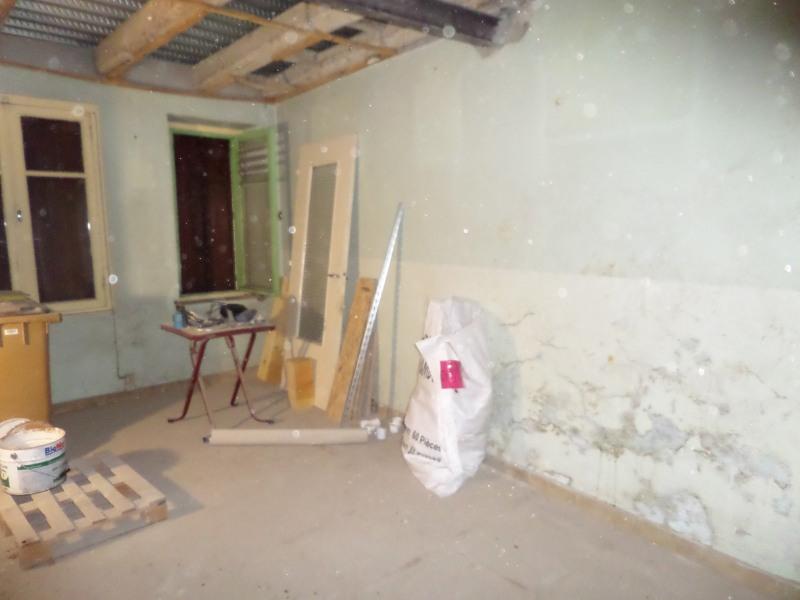 Sale house / villa Espaly st marcel 79900€ - Picture 9