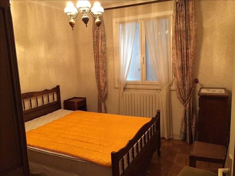 Venta  casa Poitiers 200000€ - Fotografía 7