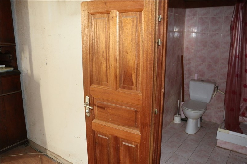 Vente appartement Olivese 20 000€ - Photo 5