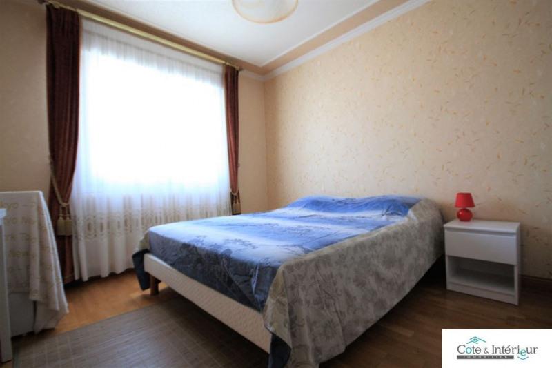 Vente maison / villa Olonne sur mer 249000€ - Photo 7