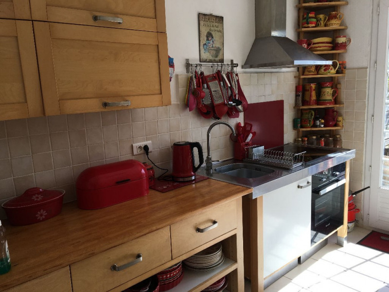 Investment property house / villa La jarne 378000€ - Picture 6