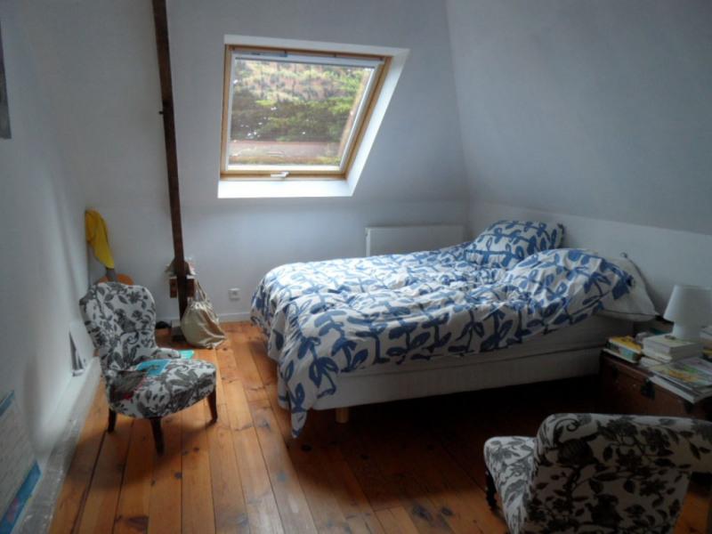 Sale house / villa Locmariaquer 544900€ - Picture 9