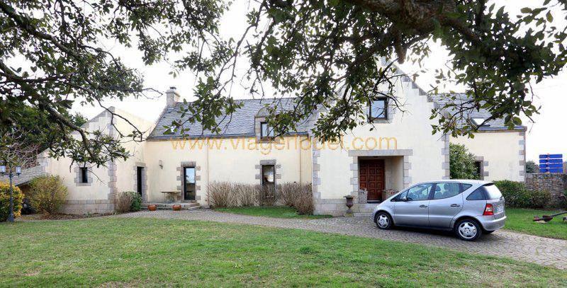 Life annuity house / villa Quiberon 650000€ - Picture 4