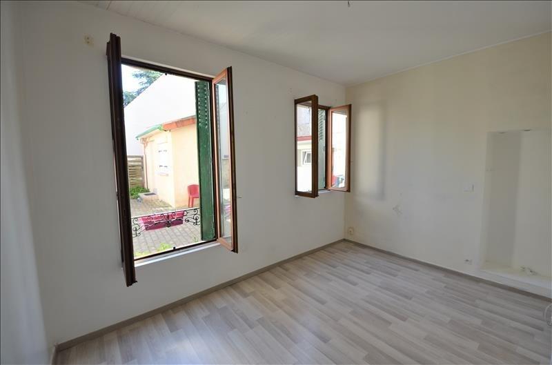 Vente appartement Houilles 127000€ - Photo 3