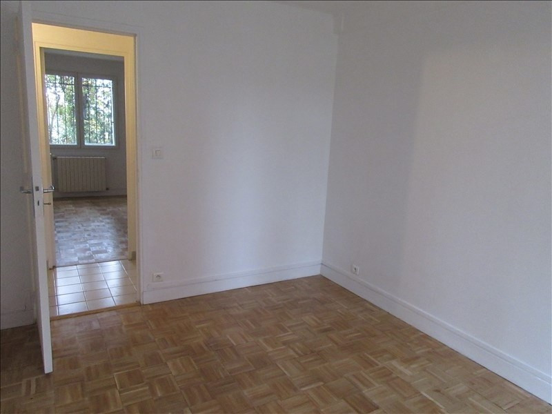 Vente appartement Paris 19ème 395 000€ - Photo 4