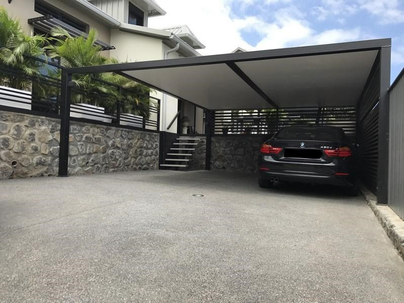 Vente de prestige maison / villa St gilles les bains 880000€ - Photo 10