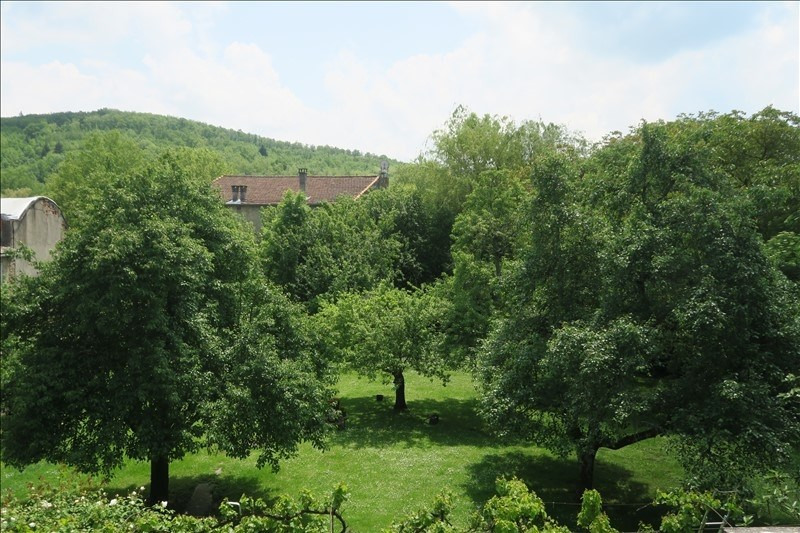 Vente maison / villa Mirepoix 191 000€ - Photo 2