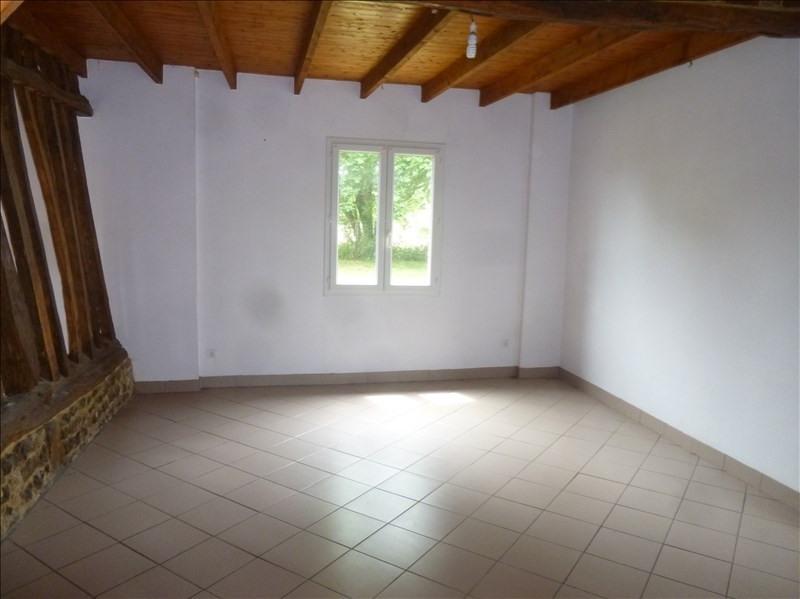 Vendita casa Doudeville 118500€ - Fotografia 5