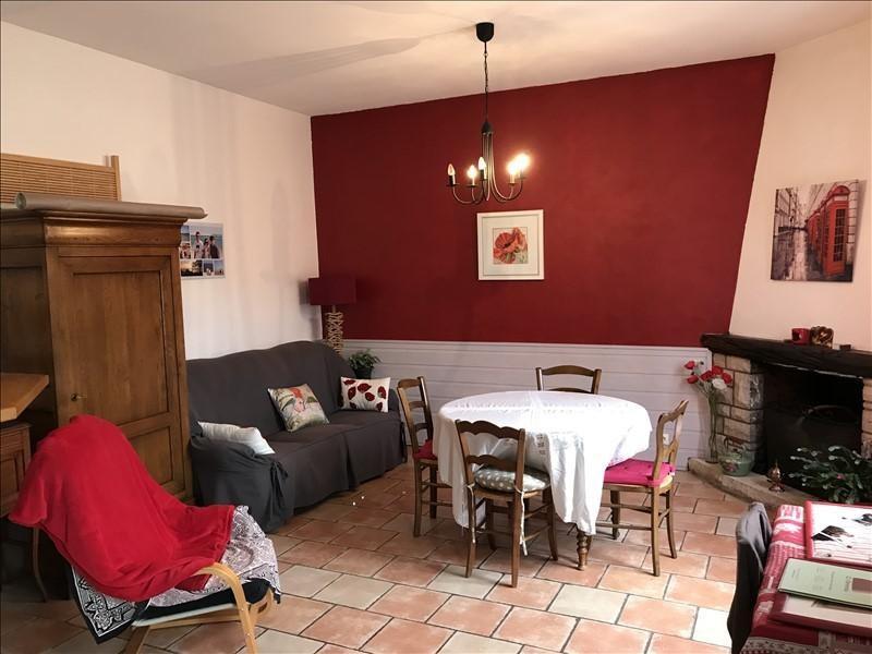 Sale house / villa Sens 134800€ - Picture 1