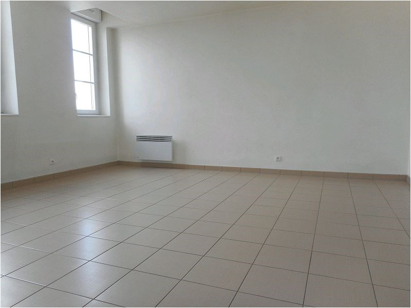 Rental apartment Viry chatillon 759€ CC - Picture 2