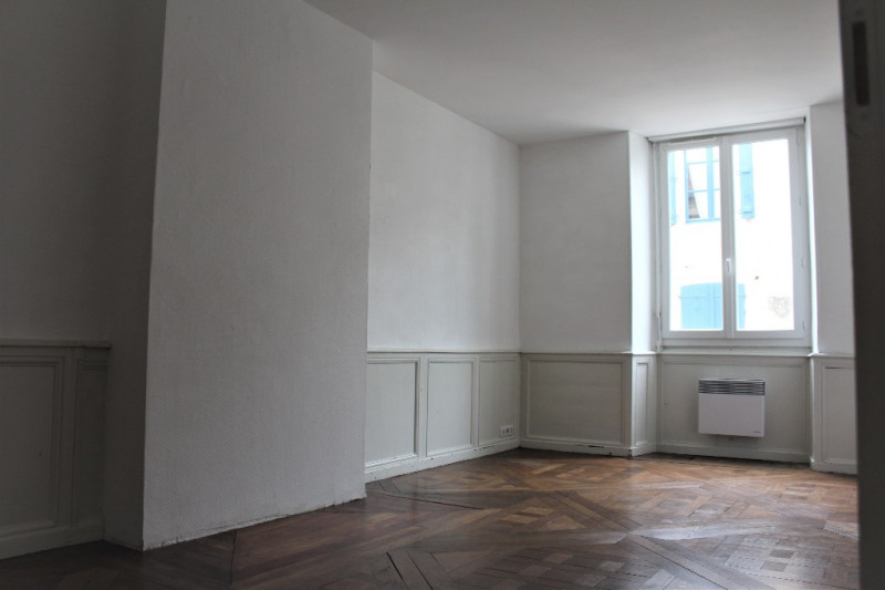 Location appartement Aire sur l adour 580€ CC - Photo 4