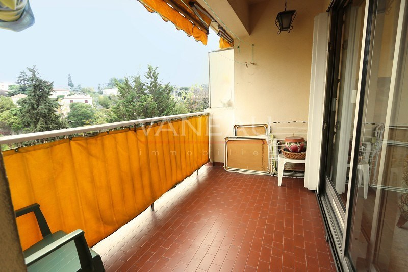 Viager appartement Antibes 108 000€ - Photo 3